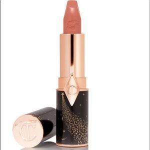 Charlotte Tilbury JK Magic Satin Lipstick
